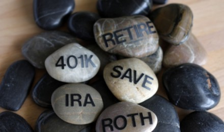 Americans Cut Spending in Retirement to Stretch Retirement Savings