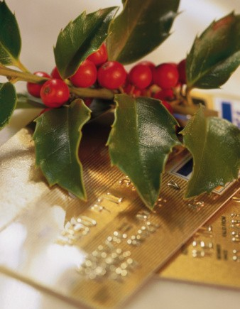 Surviving the Holidays: How to Limit Holiday Spending and Stress