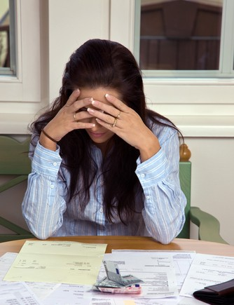 Your Rights When Working With Debt Collectors