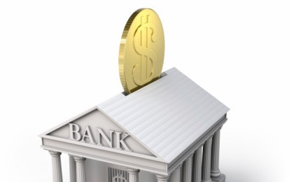 New Bank Fees: Your Surprise Holiday Gift