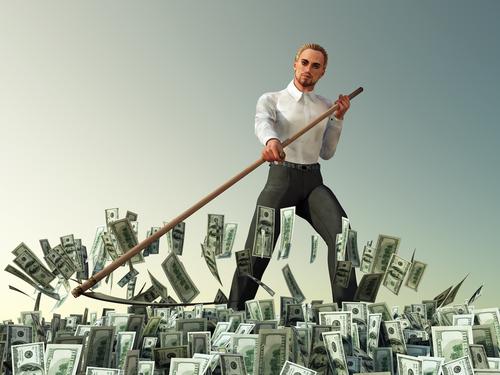 Bank Transfer Day – Consumer Revolt?