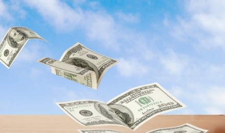Big Bank Protests Produce Tangible Results