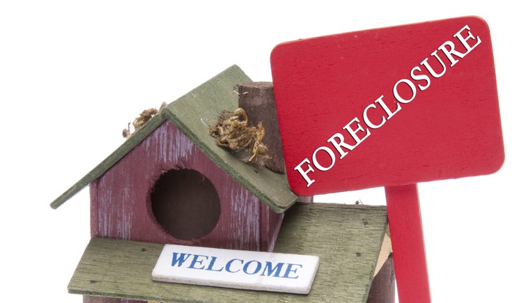 Deed in Lieu of Foreclosure – An Alternative to Foreclosure
