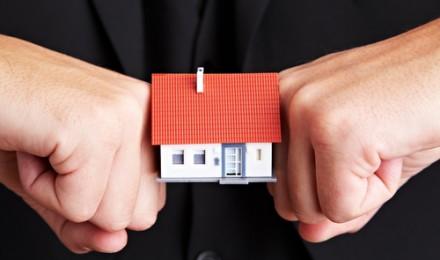 Judicial vs. Non-Judicial Foreclosure