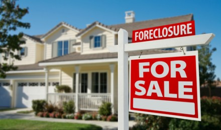 The Perils of Deficiency Judgments After Foreclosure