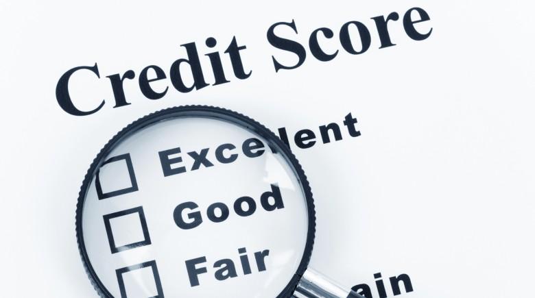 Credit Score Basics: the ABC's of Credit Scores