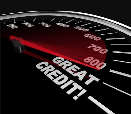How to Improve Your Credit Score: Some Simple Tips
