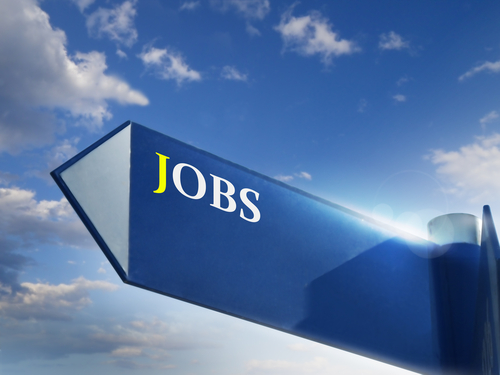 Obama's Latest Economic Proposal – The American Jobs Act