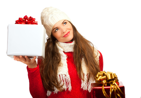 Controlling Christmas Spending – Budgeting Your Time and Your Money