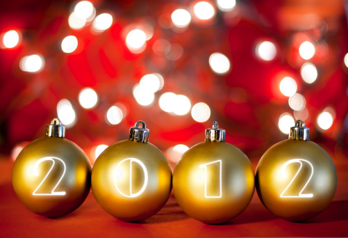 Surviving the Holidays – Planning for Next Year