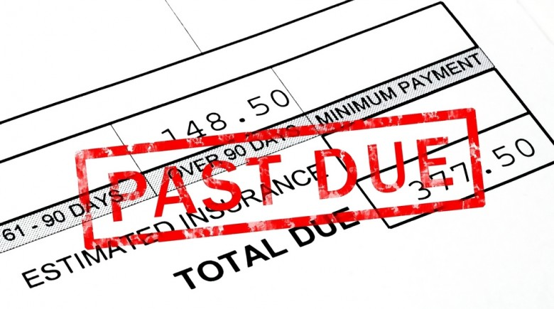 Strategies for Dealing with Debt Collectors