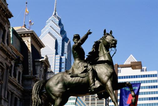 Philadelphia Metro Area Mortgage Rates