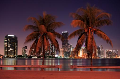 Miami Area Mortgage Rates Survey – Week of December 9, 2011