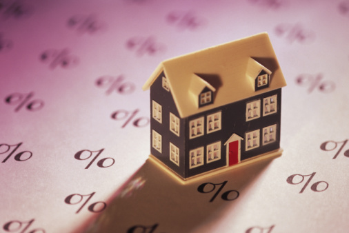 Houston Mortgage Rates – Week of December 9, 2011