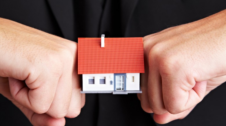 Challenging Your Foreclosure Process