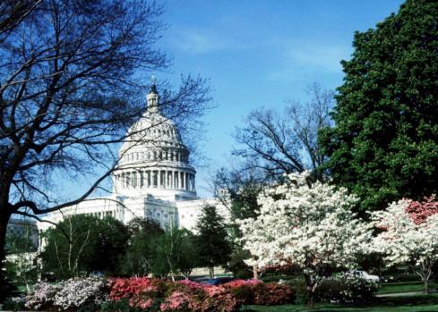Washington DC Mortgage Rates Survey – Week of December 9, 2011
