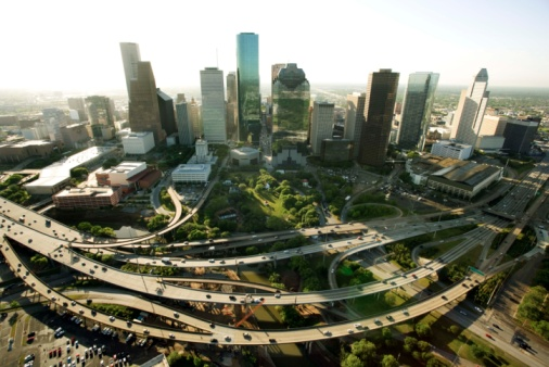 Houston Mortgage Rates Survey for the Week of December 18, 2011