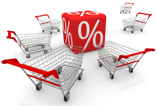 Fixed Income Investment Yield Shopping: the Most Expensive Shopping You'll Ever Do