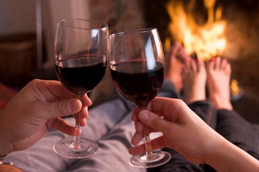 Five Ways to Lower Your Winter Heating Bills