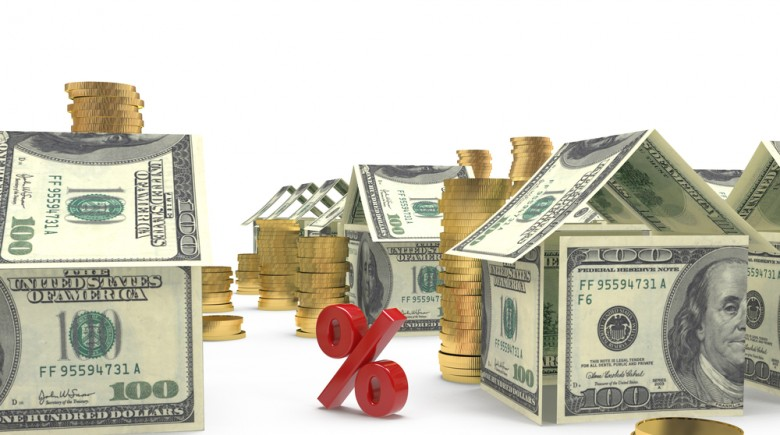 Dallas Certificate of Deposit Rates Survey for the week of December 26, 2011