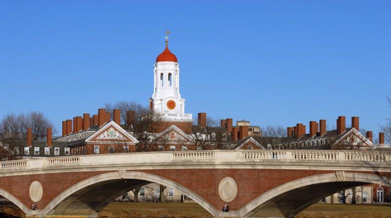 Boston Certificate of Deposit Rates Survey for the week of December 26, 2011