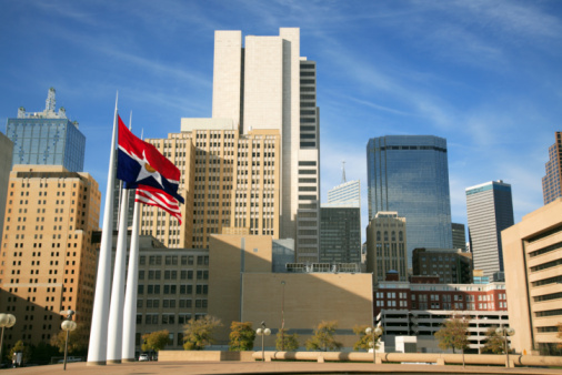 Dallas CD Rates Survey for the week January 30, 2012