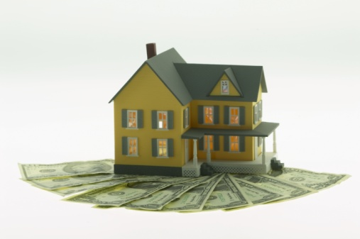 Mortgage Purchase Applications Drop Last Two Weeks of 2011