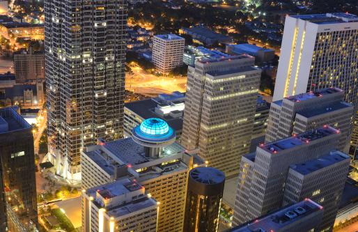Atlanta Mortgage Rates Survey – January 6-8, 2012