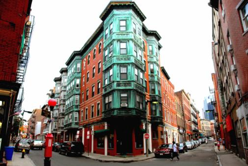 Boston Mortgage Rates Survey – January 4-9, 2012