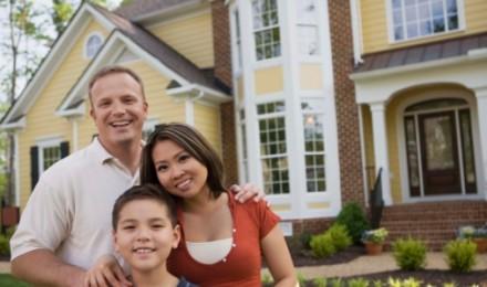 2012 Prospective Homeowner Financial Checklist