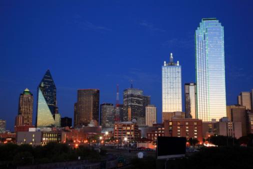 Dallas Mortgage Rates Survey – Week of January 20, 2012