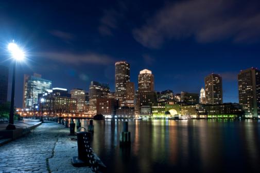 Boston Mortgage Rates Survey – Week of February 20, 2012