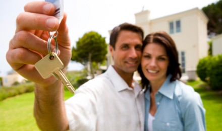 Making A Smart Offer on a Home