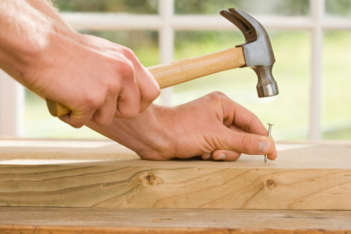 A Construction Loan Can Help Finance the Construction of Your Dream Home