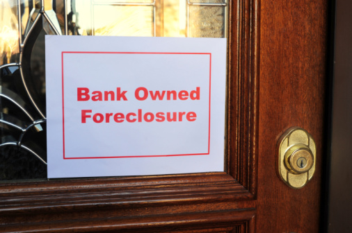 Will You Benefit From the Mortgage Settlement with Ally Bank, Bank of America, Citibank, JP Morgan Chase and Wells Fargo?