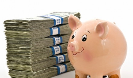 Do You Qualify for Early IRA Distributions?