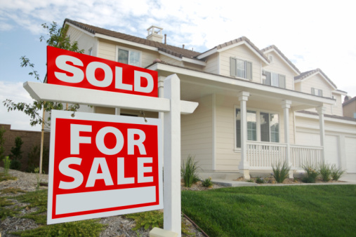 New Home Sales Decline 1% in January