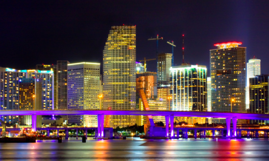 Miami Mortgage Rates – Week of January 27, 2012