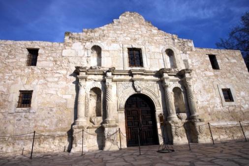 San Antonio Mortgage Rates Survey – Week of February 13, 2012
