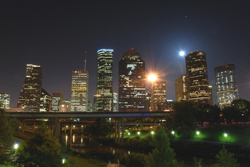 Houston Mortgage Rates Survey – Week of March 12, 2012