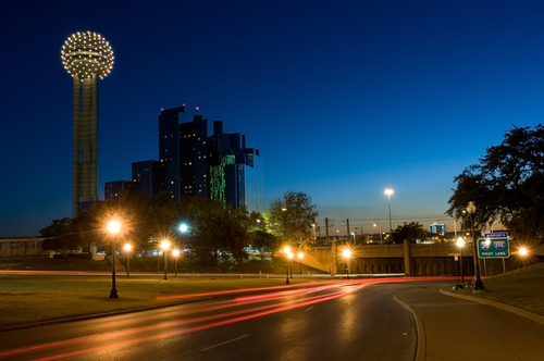 Dallas Mortgage Rates Survey – Week of March 12, 2012