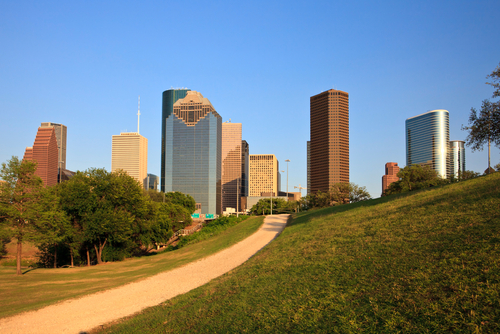 Houston CD Rates Survey for the week March 12, 2012