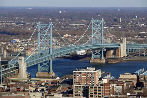 Philadelphia CD Rates Survey for the week March 26, 2012