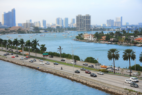 Miami Mortgage Rates Survey – Week of March 26, 2012