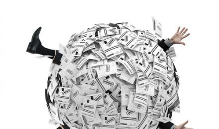 Beware of Tax Settlement Firms