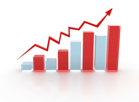 Fourth Quarter GDP Report Shows Economy Growing