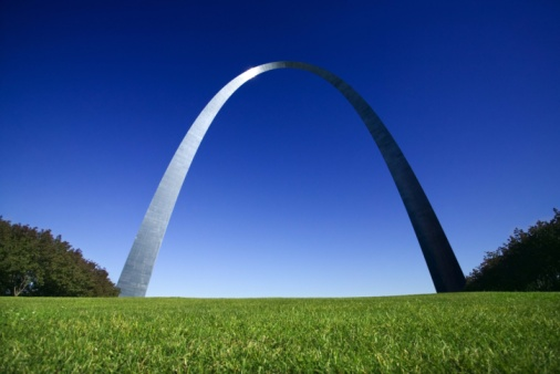 St. Louis CD Rates Survey for the week February 27, 2012