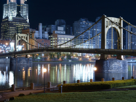 Pittsburgh Mortgage Rates Survey – Week of February 27, 2012