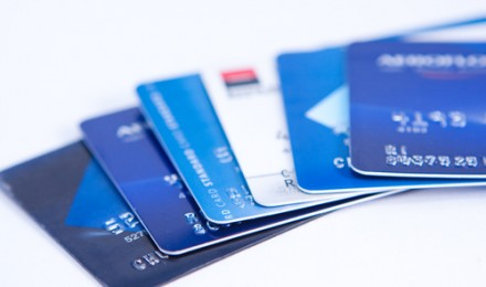 The Appeal of No Frills Credit Cards