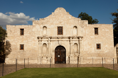 San Antonio Mortgage Rates Survey – Week of April 16, 2012